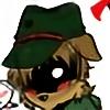 AllenGutairHero's avatar