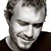 allenKAOS's avatar