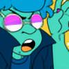 AllenKnightray's avatar