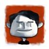 allenlau's avatar