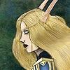 Allennicus's avatar