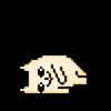 alleno0o's avatar