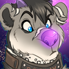 AllenPaw's avatar