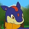AllenQuills's avatar