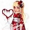 AllenRae's avatar