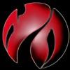 allens's avatar