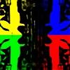 allensiomai's avatar