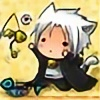 AllenSproutSama's avatar