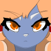 Allentla's avatar