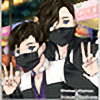 allenUzumaki95's avatar