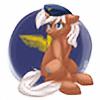 AllenWr3nch's avatar