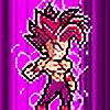 allenyael's avatar