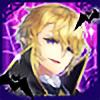 allenyamamoto's avatar