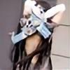 Alleria-Cosplay's avatar