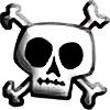 Alleria80's avatar