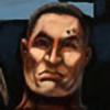 Allerka's avatar