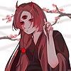 Alles926's avatar