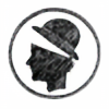allesausmkopf's avatar