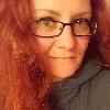Allestra's avatar