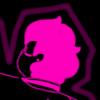 Alletart's avatar