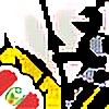 Allethaen's avatar