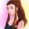 AllevanArt's avatar