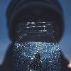Alleviation97's avatar