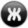 allewun's avatar