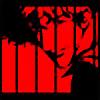 allexandru's avatar