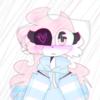allexichu's avatar