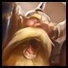AllexNovelli's avatar