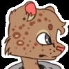 alleyballey's avatar