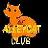 alleycat-club's avatar