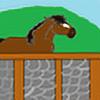 Alleycat0410's avatar