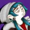 Alleycat4eva's avatar
