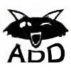 alleycatadd's avatar