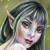 AlleyCatz's avatar