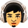 AllEyesOnMii's avatar