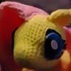 AlleyKat666's avatar