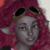 AlleyKatArt's avatar