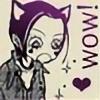 AlleyMartyrs's avatar