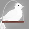 AlleynaArts's avatar
