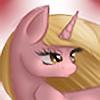 alleynurr's avatar