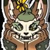 AlleyWolf's avatar