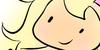AllFcwelcome's avatar