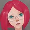 AllFear's avatar
