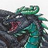 allfinns24's avatar