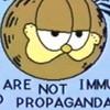 AllFlabbedUp's avatar