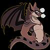 AllForAdopts's avatar