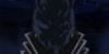 AllForOneFC's avatar